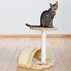 "Trixie Pet Products 16.75"" Vitoria Cat Tree"