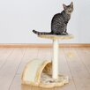 <strong>Vitoria Kitten Tree</strong> by Trixie Pet Products