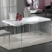 Schuller Brisa Dining Table