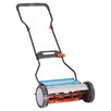 <strong>Deluxe Hand Reel Mower</strong> by Gardena