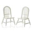 Laurent Doll Doll Chair (Set of 2)
