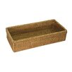 <strong>Hana Tray</strong> by Elegant Home Fashions