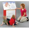 TotMate 2000 Series Big Book Easel