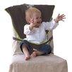 Koo-di Seat Me Safe Travel Seat