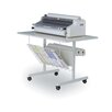 <strong>TG-LAM Laminator Stand</strong> by Balt