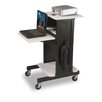 <strong>Presentation Cart</strong> by Balt