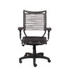 Balt SeatFlex Mid-Back Managerial Chair