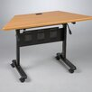 <strong>Flipper Training Table</strong> by Balt