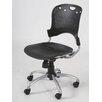 Circulation Mid-Back Task Chair