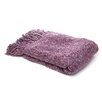 Kennebunk Home Camelot Decorative Throw