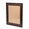 "<strong>Craig Frames Inc.</strong> 2.5"" Wide Real Wood Distressed Picture Frame / Poster Frame"