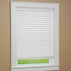 "<strong>Green Mountain Vista</strong> One Touch 2"" Cordless Faux Wood Blind"