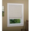 Green Mountain Vista Deluxe Blackout Thermal Cordless Roman Shade