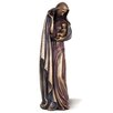 Joseph's Studio Madonna and Child Figurine