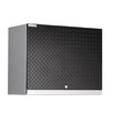 "NewAge Products Performance Plus Diamond Series 22"" H x 28"" W x 14"" D Wall Cabinet"