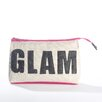 """Glam"" Travel Bag"