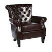 Home Loft Concept McClain Arm Chair