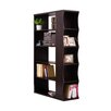 "Hokku Designs Lillian 71"" Bookcase"