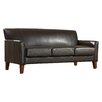 Kingstown Home Morsetti Sofa