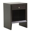 Wholesale Interiors Baxton Studio Leelanau End Table