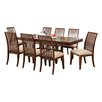 Hokku Designs Leillani Dining Table