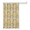 Madison Park Capris Shower Curtain