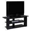 "Furinno Parsons 42.1"" TV Stand"