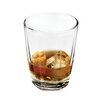 Nuance Arosse by Nuance 8.45 Oz. Glass (Set of 4)