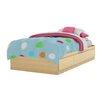 South Shore Newton Mate's Bed Box