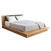 Mash Studios PCH Series Headboard & Bed Frame