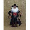 <strong>Crakewood Cowboy Santa</strong> by Karen Didion Originals
