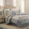 Laura Ashley Whitfield Comforter Set
