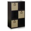 "<strong>Econ Organizer 35.1"" Bookcase</strong> by Furinno"