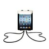 <strong>Furinno</strong> HiDUP Ergonomic Flexible Octopus Universal Tablet Stand