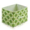 Furinno Laci Bin Non-Woven Fabric Soft Storage Organizer