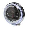 """Trademark Global 14"""" Camaro Wall Clock"""