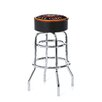 "<strong>Trademark Global</strong> United States Marine Corps 31"" Swivel Bar Stool"