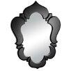 <strong>dCOR design</strong> Vishnu Mirror