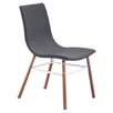 dCOR design Stavanger Side Chair (Set of 4)