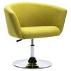 dCOR design Umea Arm Chair