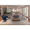 dCOR design Liege Sofa