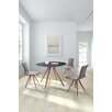 dCOR design Grapeland Heights Dining Table