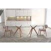 dCOR design Buena Vista Dining Table