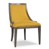 Sarreid Ltd Mckennah Slipper Chair