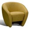 Sarreid Ltd Ball Arm Chair