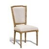 Sarreid Ltd Louis XVI Side Chair