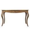 Sarreid Ltd Gams Console Table