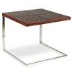 Sarreid Ltd Laptop End Table