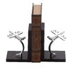 Aeronautical Themed Book Ends (Set of 2)