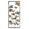 <strong>Woodland Imports</strong> Abstract Arbor Wall Art Décor